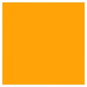 Rainbow Color Primer ral 1028 Meloengeel