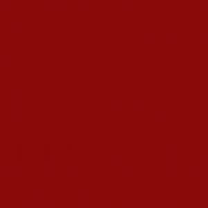 Rainbow Color Primer ral 3013 Tomaat rood