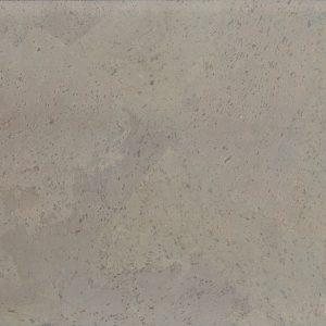 Merksem Slate grey