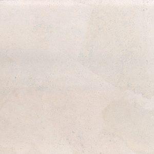Merksem Floral White
