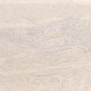 Ravels Floral White