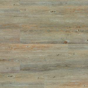 Alaska Oak Wood Hydrocork