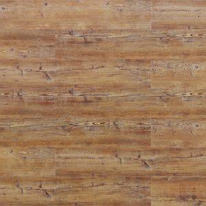 arcadian rye pine wood hydrocork