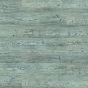 Arcadian Artic Pine Wood hydrocork