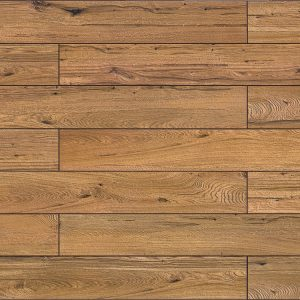 Prime Rustic Oak Wood Essence