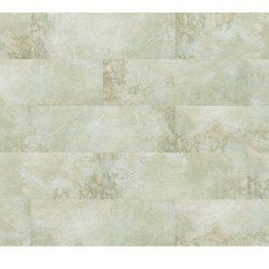 Beige Marble stone Hydrocork