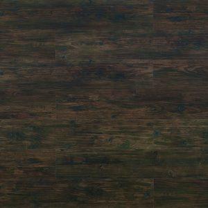 Century Morocco Pine Wood Hydrocork