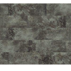 Graphite Marble Stone Hydrocork
