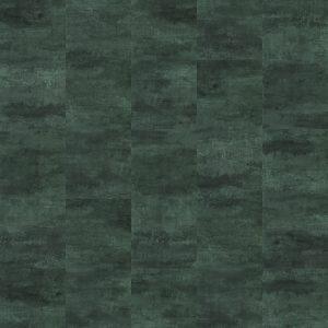 Dark Beton Stone Hydrocork
