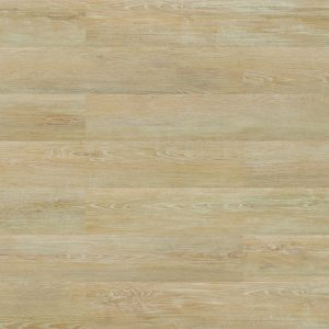 Ivory Chalk Oak Wood Essence