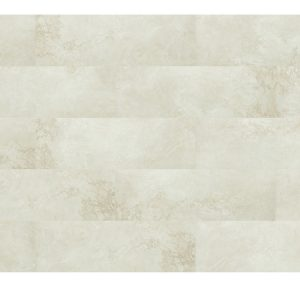 Light Grey Marble Stone Hydrocork