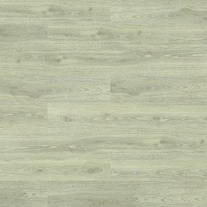 Limed Grey Oak Wood Hydrocork