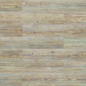 Nebraska Rustic Pine Wood Essence