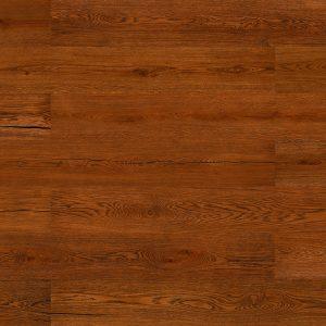Rustic Eloquent oak Wood Essence