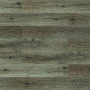 Rustic Fawn Oak Wood Hydrocork