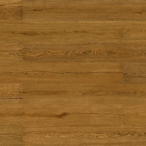 Rustic Forest Oak Wood Essence