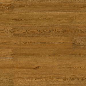 Rustic Forest Oak Wood Essence