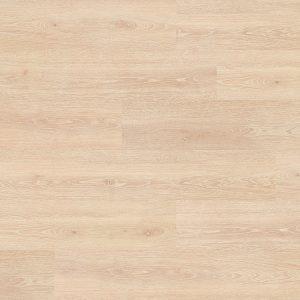 Sand Oak Wood Hydrocork
