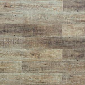 Sawn Twine Oak Wood Hydrocork