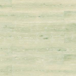 Washed Acraine Oak Wood Essence