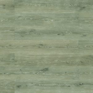 Washed Castle Oak Wood Essence