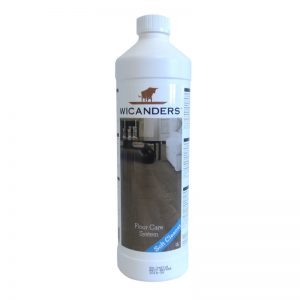 Wicanders Soft Cleaner - 1 ltr