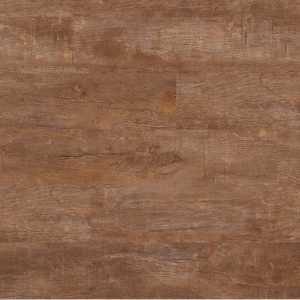 Wise Wood Barnwood