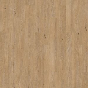 Wise Wood Natural Dark Oak