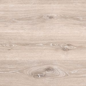 Wise Wood Taupe Washed Oak
