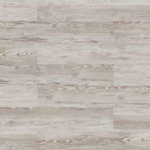 Wood Go - Frozen Oak