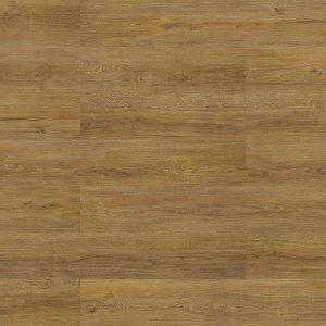 Hydrocork Wood - Elegant Oak