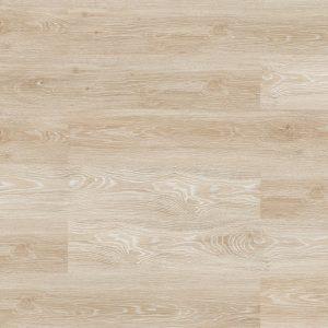 Wood Go - Washed Tundra Oak