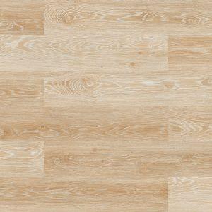 Wood Go - Washed Desert Oak