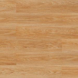 Wood Go - Carribean Oak