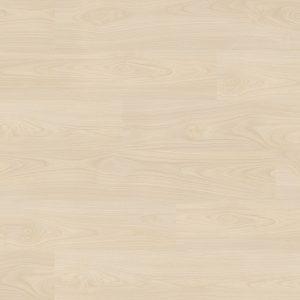 Hydrocork Wood - Linen Cherry