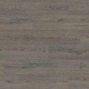Hydrocork Wood - Cinder Oak