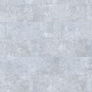 Wise Stone Concrete Nordic