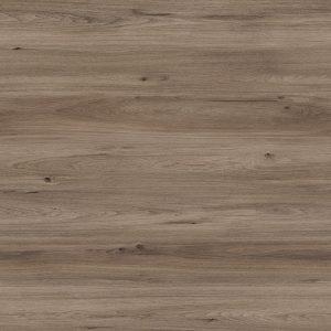 Wise Wood Quartz Oak