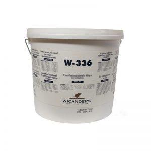 Wicanders W-336 - 1 kg