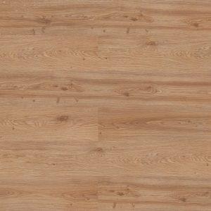 Wood Go - Almond Oak